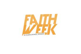Eastwood-_-Faithweek-Logo1