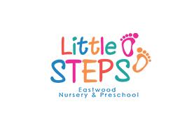 Eastwood-_-Lil-Steps-Logo
