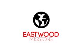 Eastwood-_-Missions-Logo