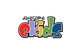 Eastwood-_-ekids-new-Logo