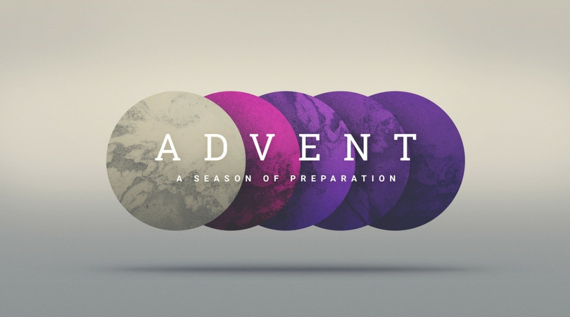 Advent Adventure: The Shepherds