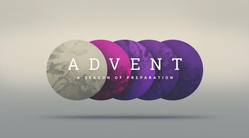 Advent Adventure: The Shepherds