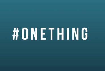 #onething