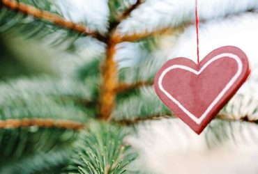 PreparingYour Heart for Christmas