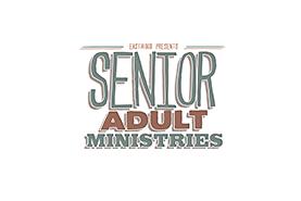 Eastwood-_-SeniorAdultMinistries_White-BG-Logo