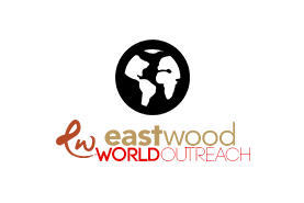 Eastwood-_-World-Outreach-Logo