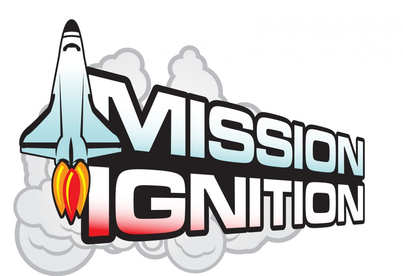 Mission-Ignition-logo