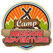 camp-mad-logo-low-res
