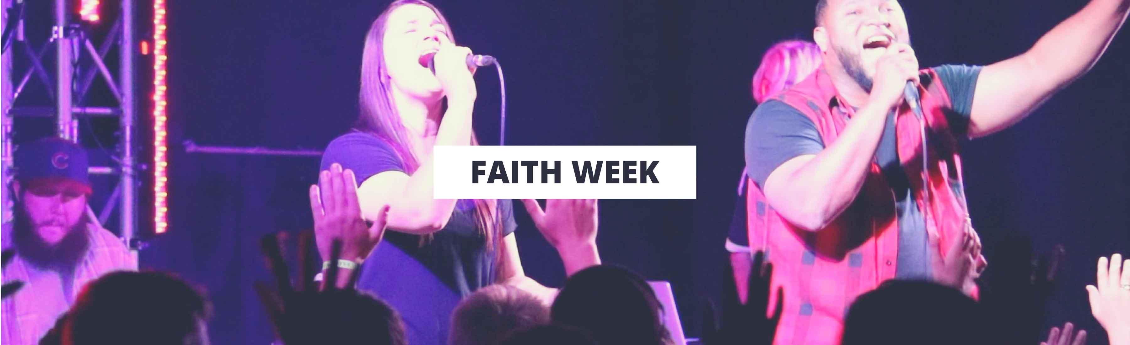 Faith-Week-Slider-low-res