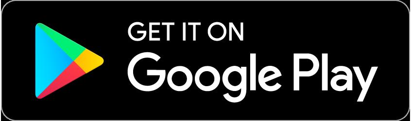 badge-googleplay-store