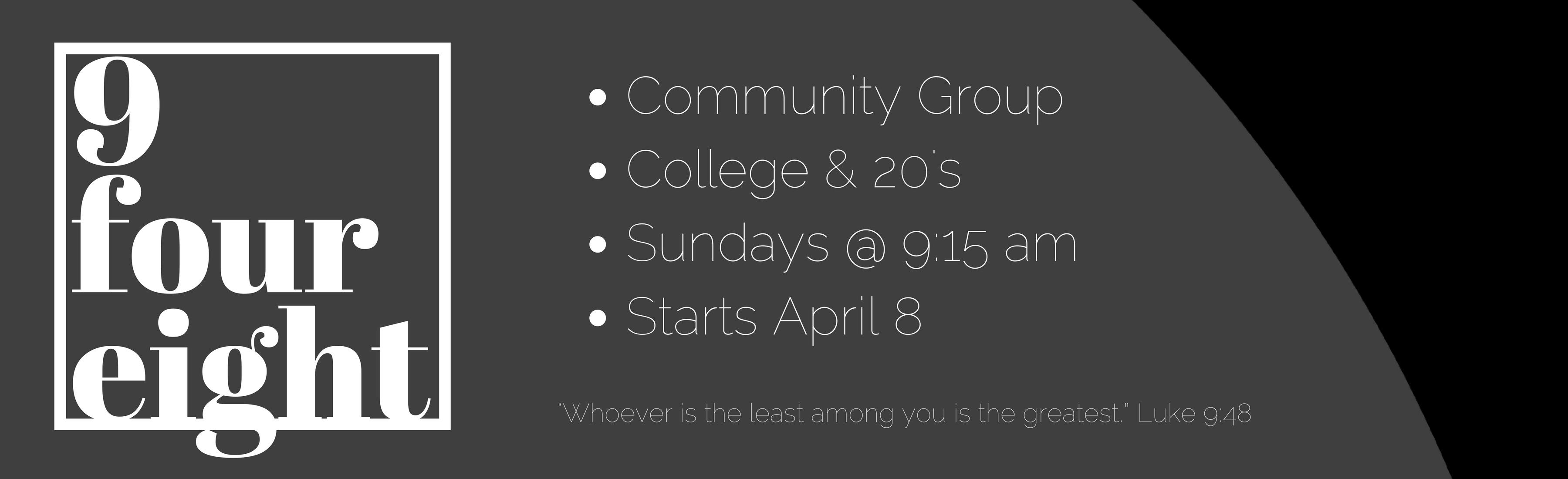 948 Community Group Slider 3600x1100