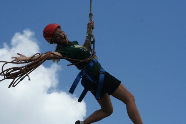 HighRopes1-600x400