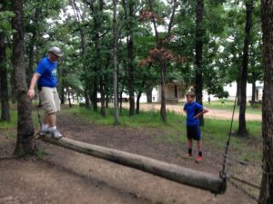 KMAK-Low-Ropes-Course-2