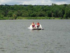 KMAK-Paddle-Boats