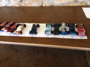 KMAK-Pinewood-Derby-Cars