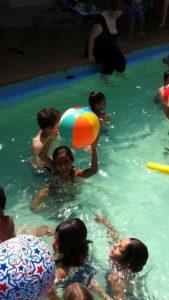 KMAK-Pool