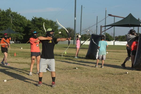 archery2-600x400