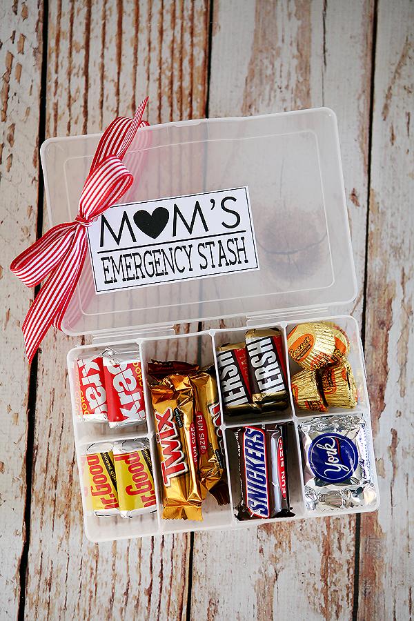 moms-emergency-chocolate-stash