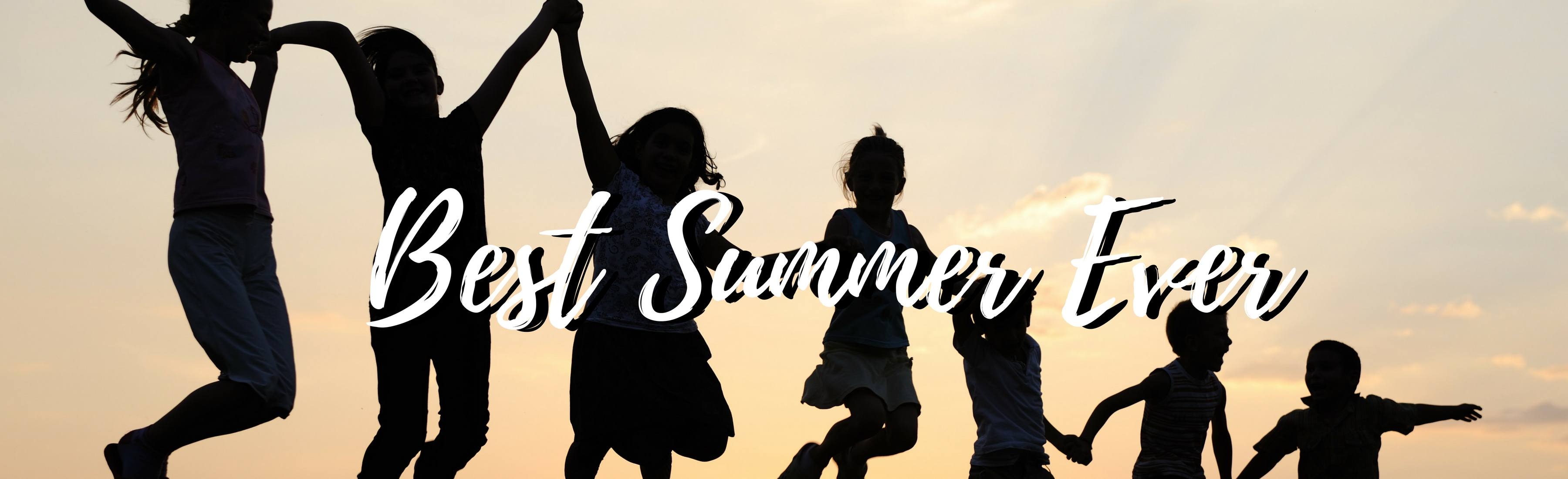 eKids Best Summer Ever Slider 3600x1100