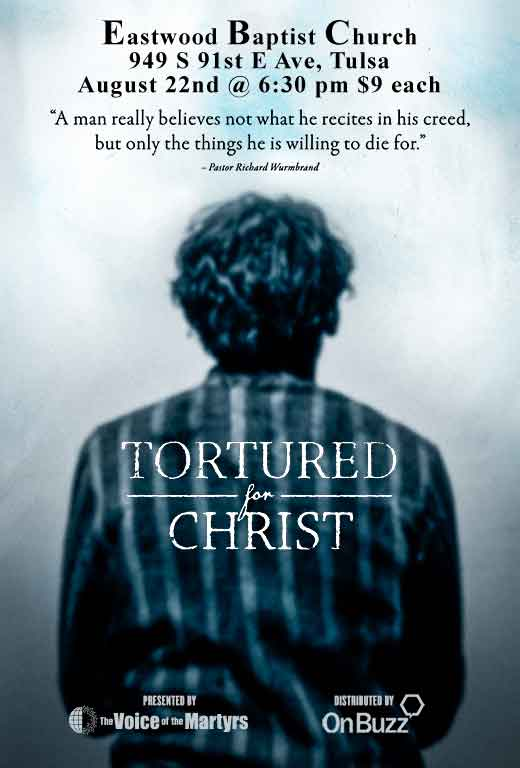 Tortured-for-Christ-Poster-low-res
