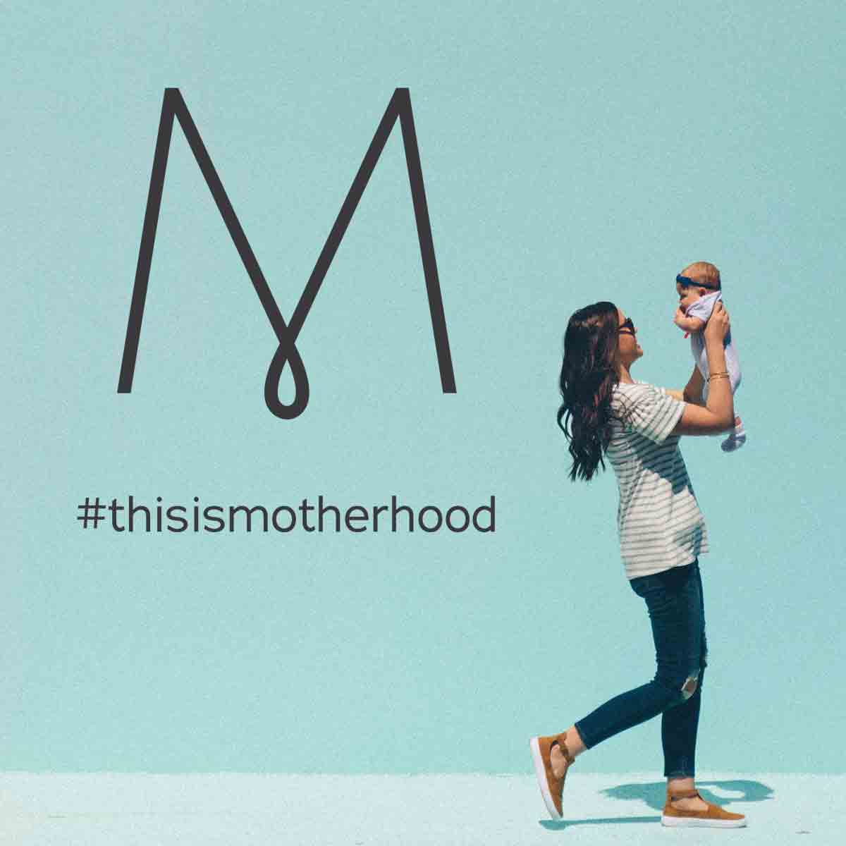 mother_baby_mopslogo