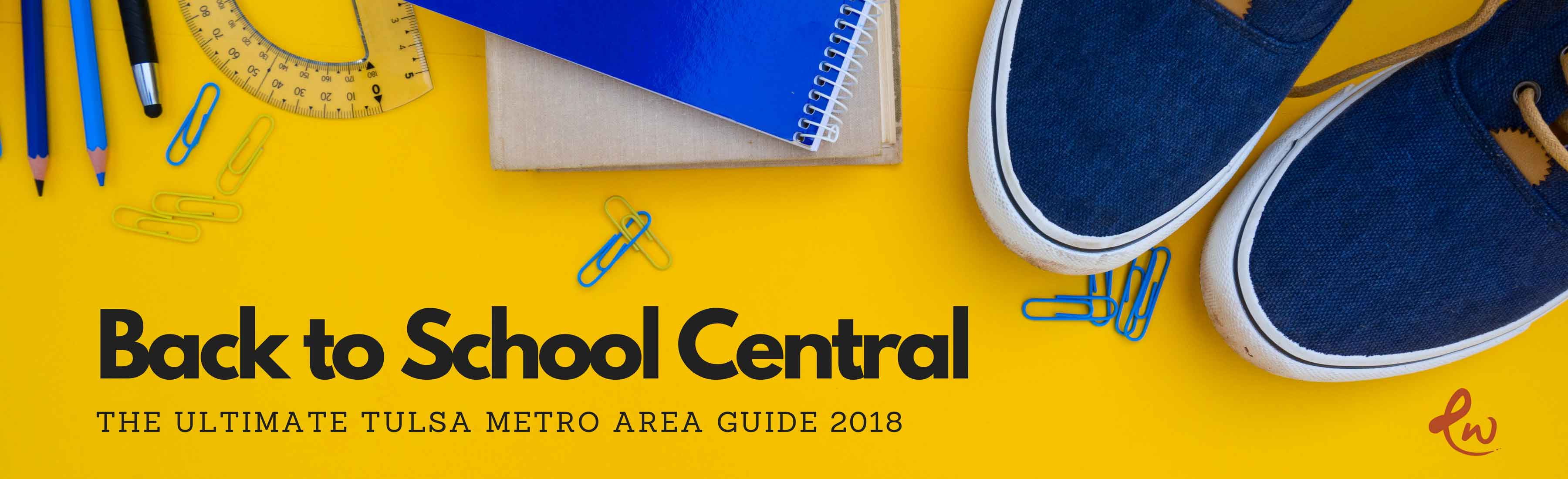 Back-to-School-Central-Slider-3600x1100_low-res