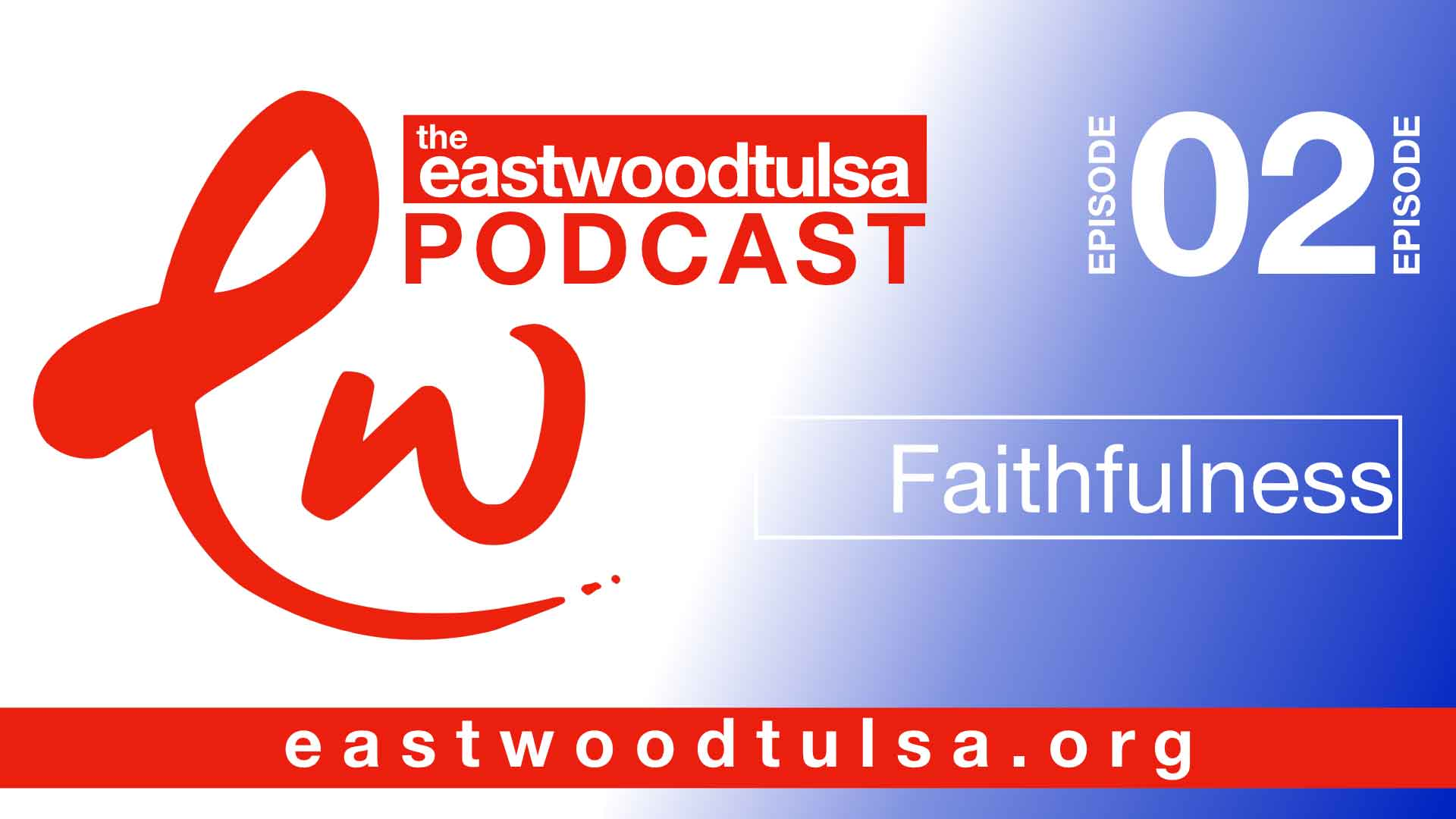 Staying Faithful to Christ