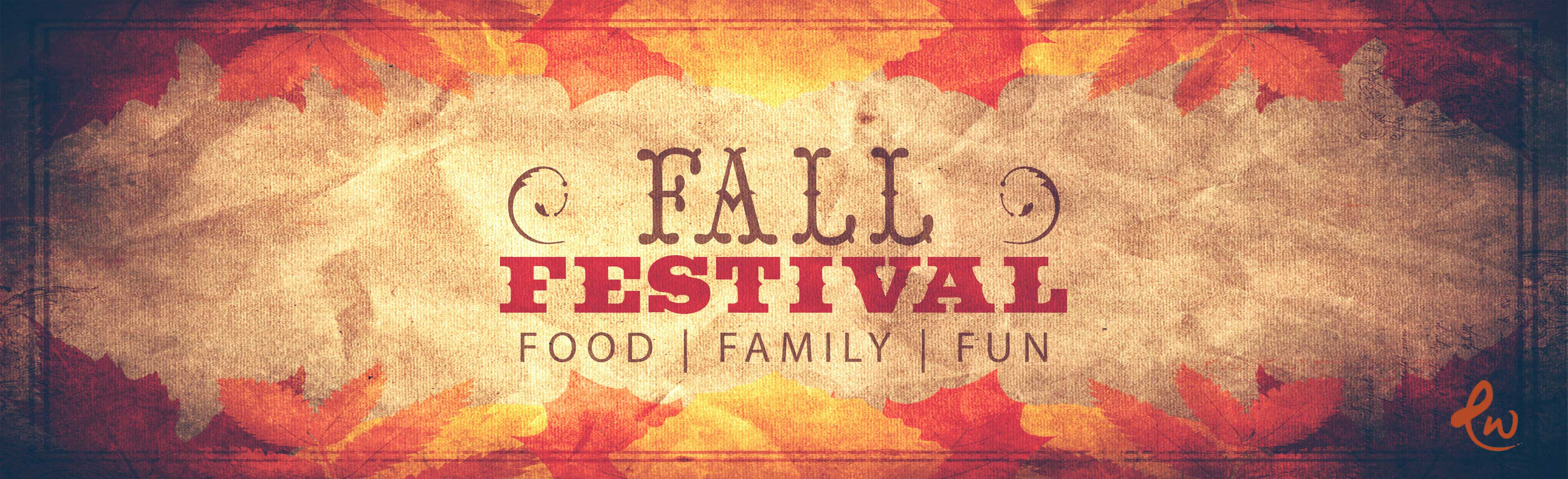Fall-Festival-3600x1100-Slider-low-res