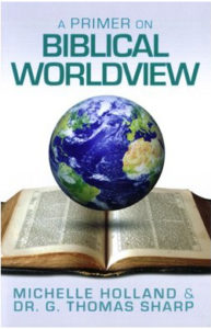 primer-on-biblical-worldview-a
