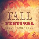 Fall-Festival-IG