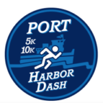 Port Harbor Dash