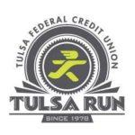 Tulsa Run