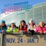 WinterFest