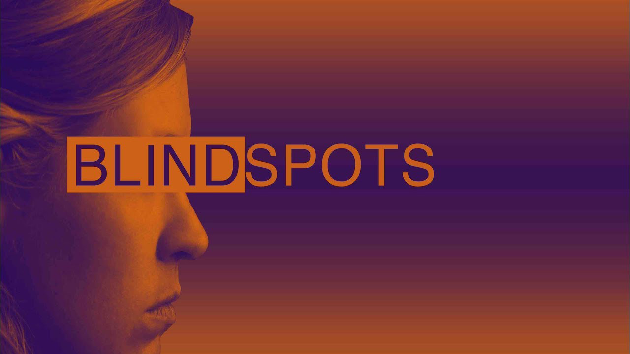 blind-spots-title-Low-res