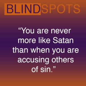 blind_spots_YouVersion6