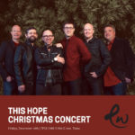 This Hope Christmas Concert IG