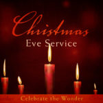 christmas eve service_t