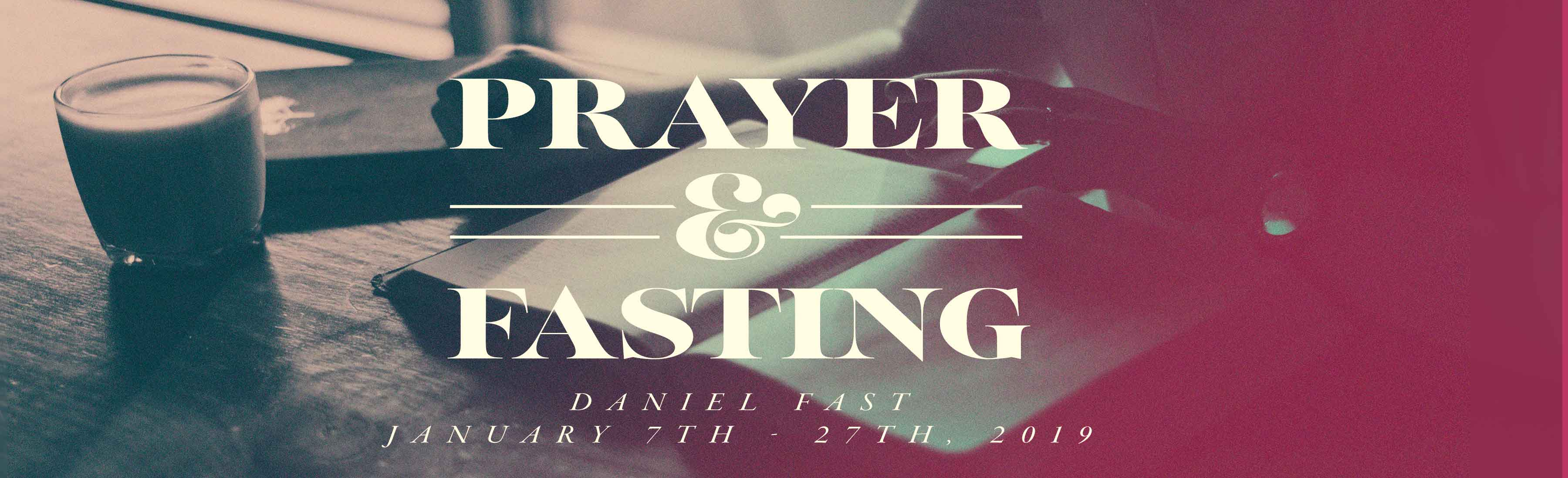 Prayer-And-Fasting-Slider-Low-Res