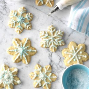 Vanilla-Butter-Sugar-Cookies