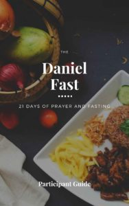 Daniel-Fast-Cover-2019-low-res