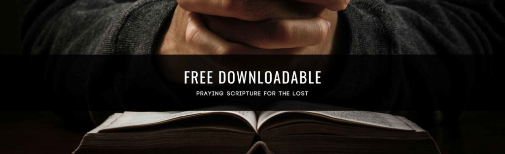 slider-praying-scripture-for-the-lost-low-res