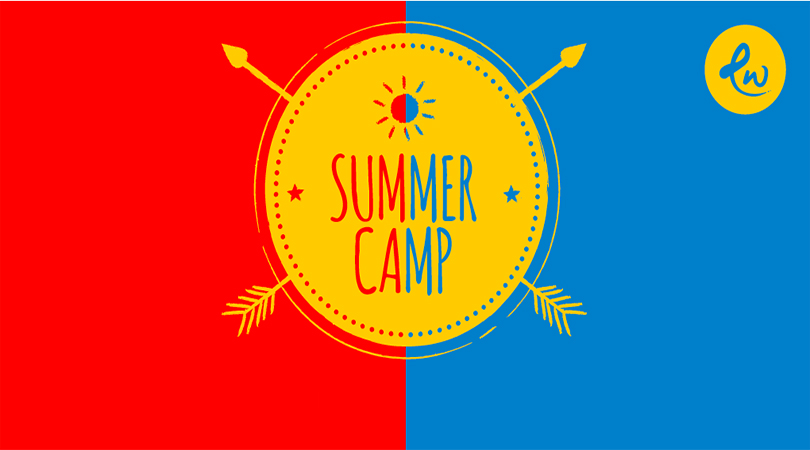 Summer DAy Camp 810x450