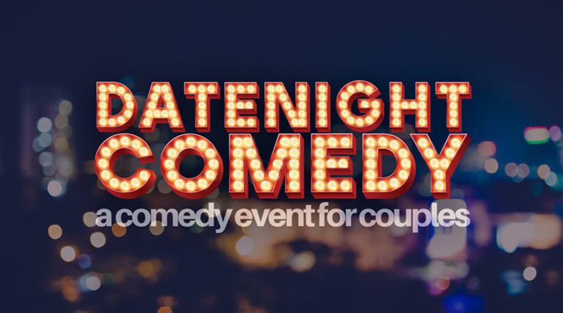 date-night-comedy-810x450