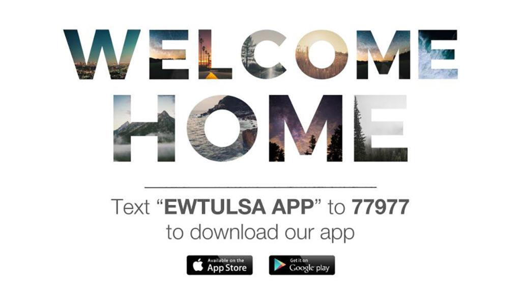 Eastwood Tulsa App Slide 1280x720