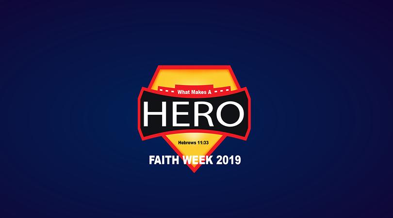 Hero-FW19-810x450