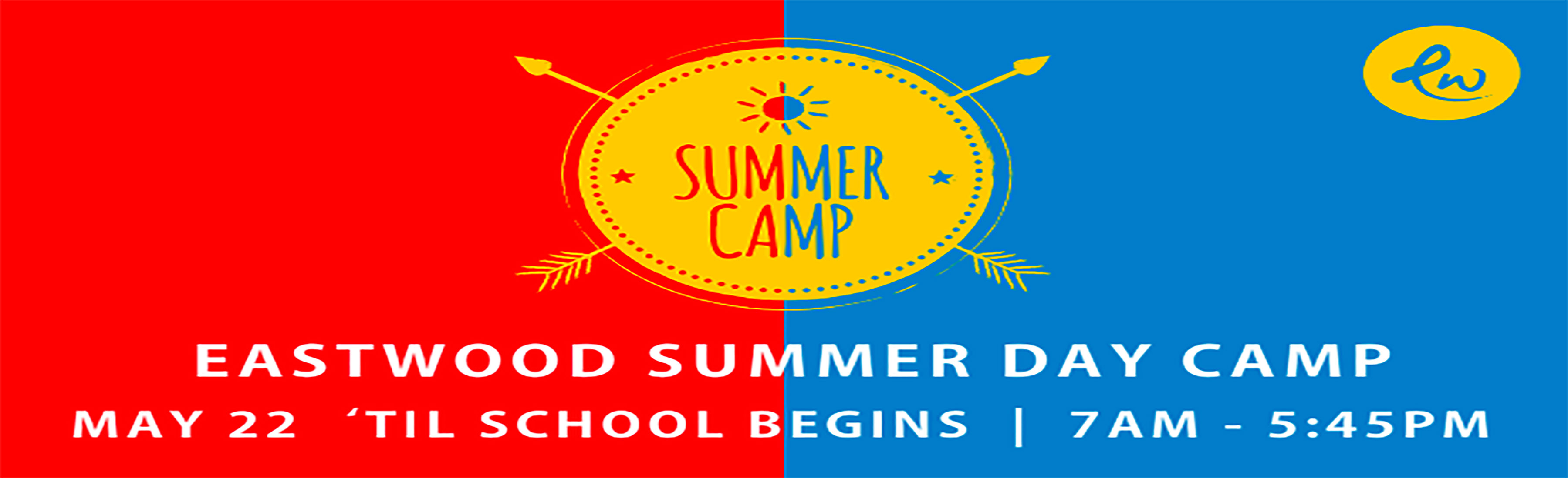 Summer Day Camp 2019 slider 3600x1100