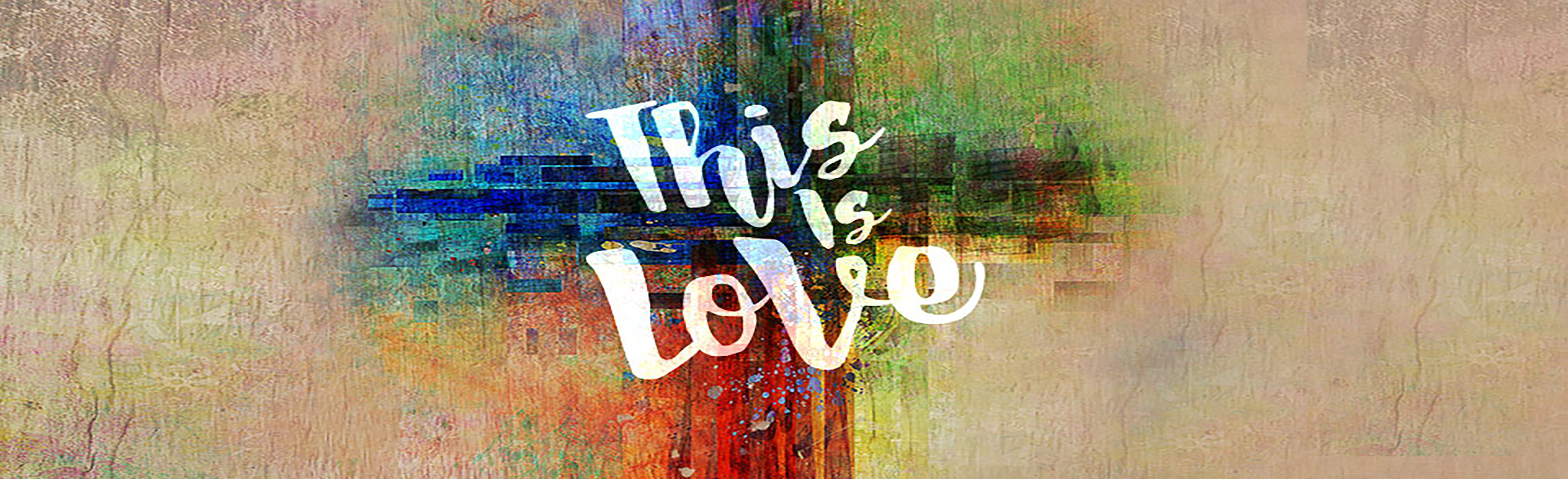 This-Is-Love_Slider_3600x1100