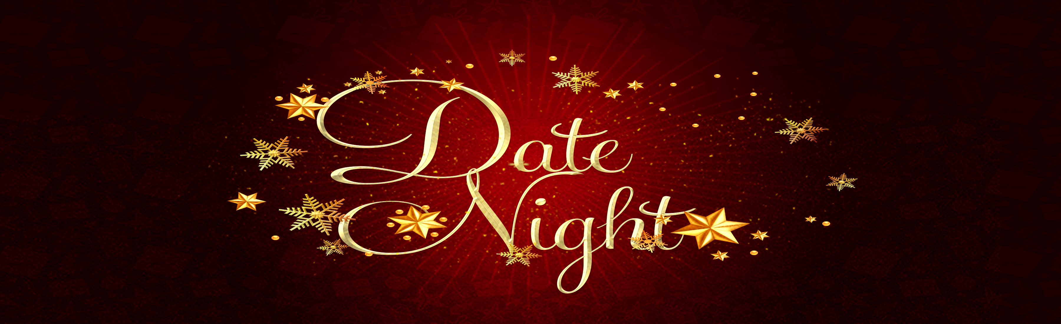 Youth Date Night Slider 3600x1100