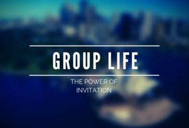 Group Life