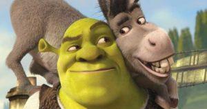 Shrek-Movie-Donkey